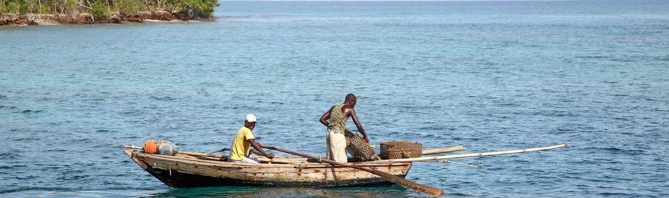 sm_fishermen
